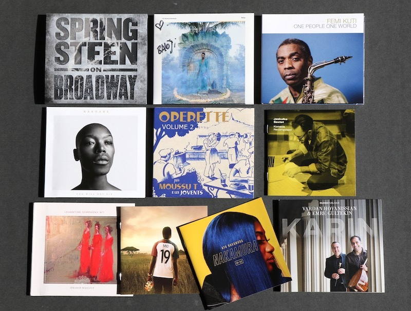 BEST ALBUMS 2018_d0010432_14204373.jpg