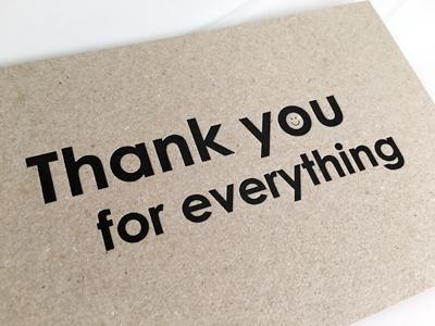 ありがとうございました_c0121933_11234515.jpg