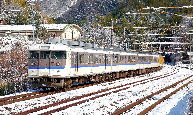 115系C-13終焉_a0251146_23065605.jpg