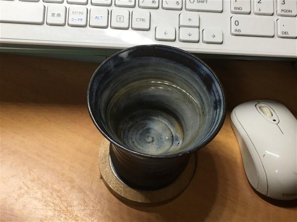お茶_e0166355_04100759.jpg