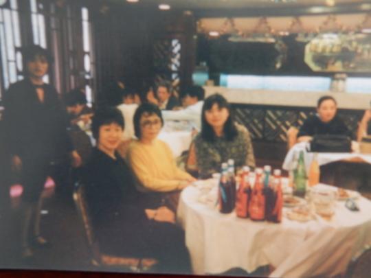'18,12,31(月)大晦日だけど30年前の中国旅行!_f0060461_10071434.jpg