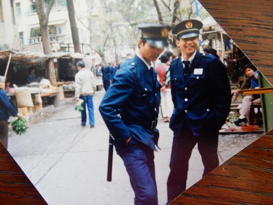 '18,12,31(月)大晦日だけど30年前の中国旅行!_f0060461_10454417.jpg