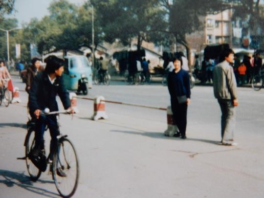 '18,12,31(月)大晦日だけど30年前の中国旅行!_f0060461_10540200.jpg
