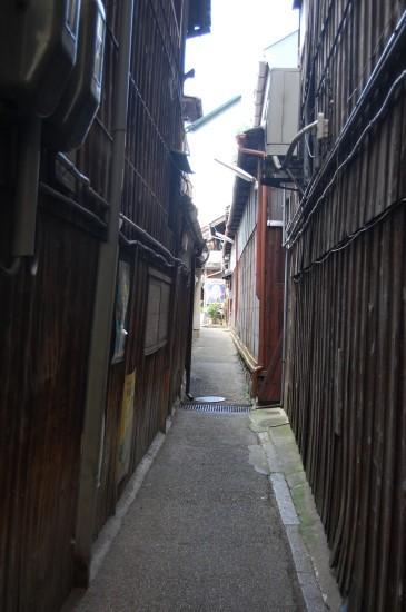 奈良のカフェー、女給 二_f0347663_14255709.jpg