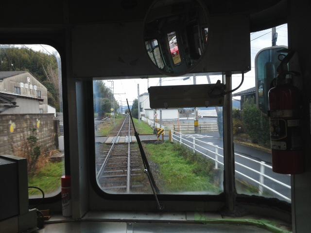 🌞「ばたでん」乗って『松江フォーゲルパーク』へ・・・がたごとがたごと・・・🚋🚋_f0061067_2194625.jpg