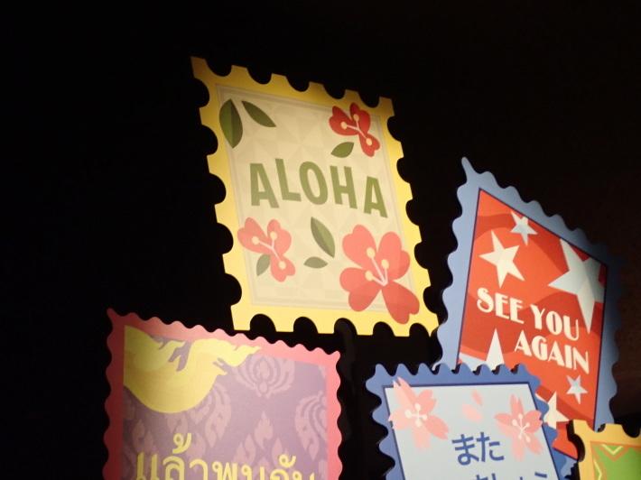 東京ディズニーランドに行ってきました(^^♪_e0397681_06223113.jpg
