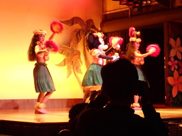 東京ディズニーランドに行ってきました(^^♪_e0397681_06231912.jpg