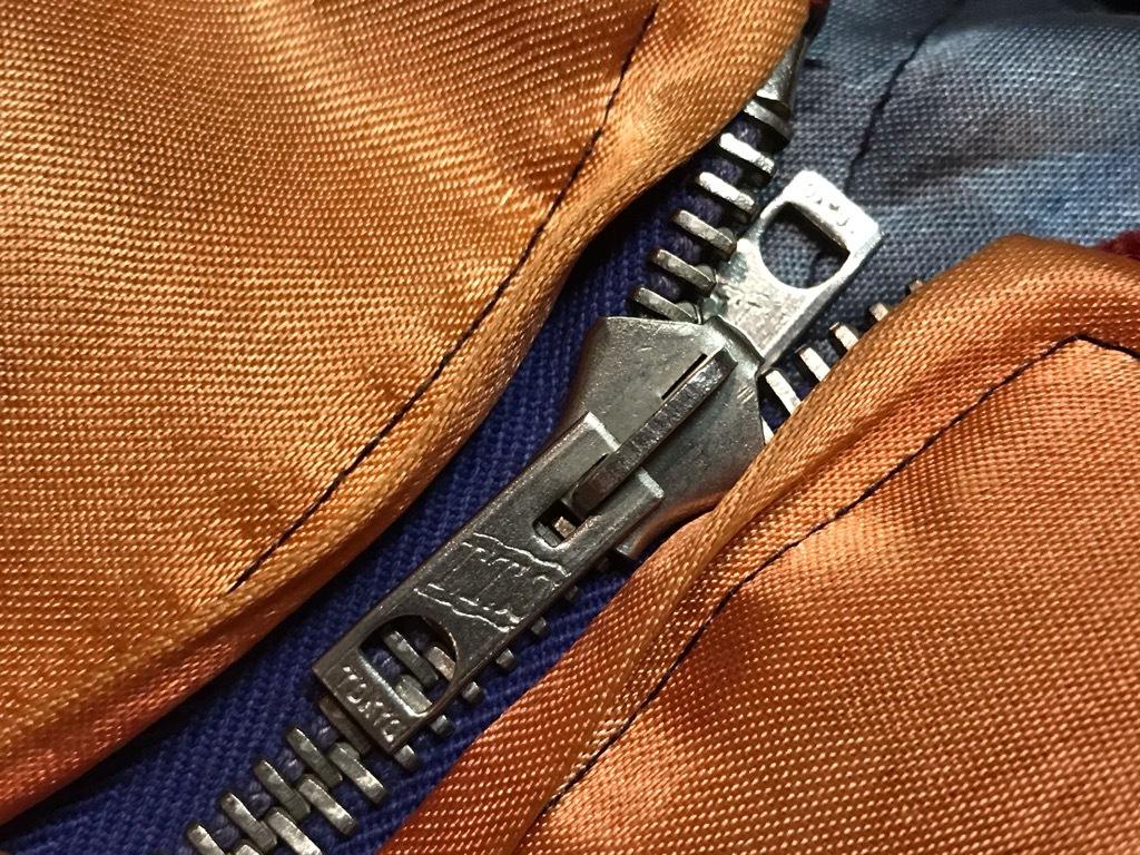 明けまして、おめでとうございます! 本年度もよろしくお願い致します! #6 Souvenir Jacket!!!_c0078587_15571504.jpg