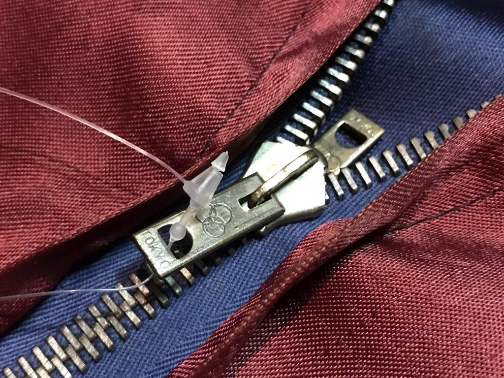 明けまして、おめでとうございます! 本年度もよろしくお願い致します! #6 Souvenir Jacket!!!_c0078587_16014358.jpg
