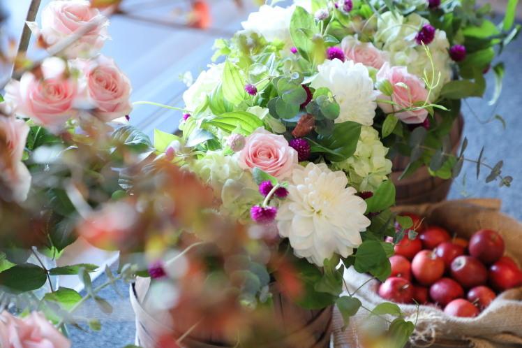 アーマで結婚式した方へ♪_e0120789_19254685.jpg