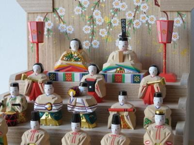 【公式】2020年2月11日 奈良一刀彫 吉岡一泰 雛人形展_e0256889_00441402.jpg