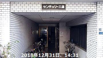 d0051601_12244825.jpg