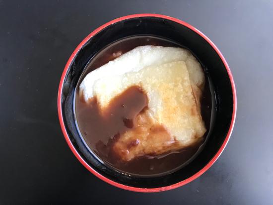 コーヒー汁粉_e0264003_15442501.jpg
