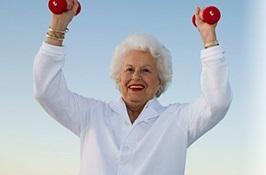 健康長寿歯科外来とは①_e0279107_18485101.jpg
