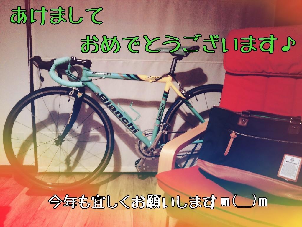 d0159910_20535995.jpg