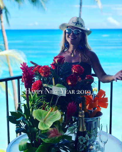 Happy New Year 2019_f0215324_14384923.jpg