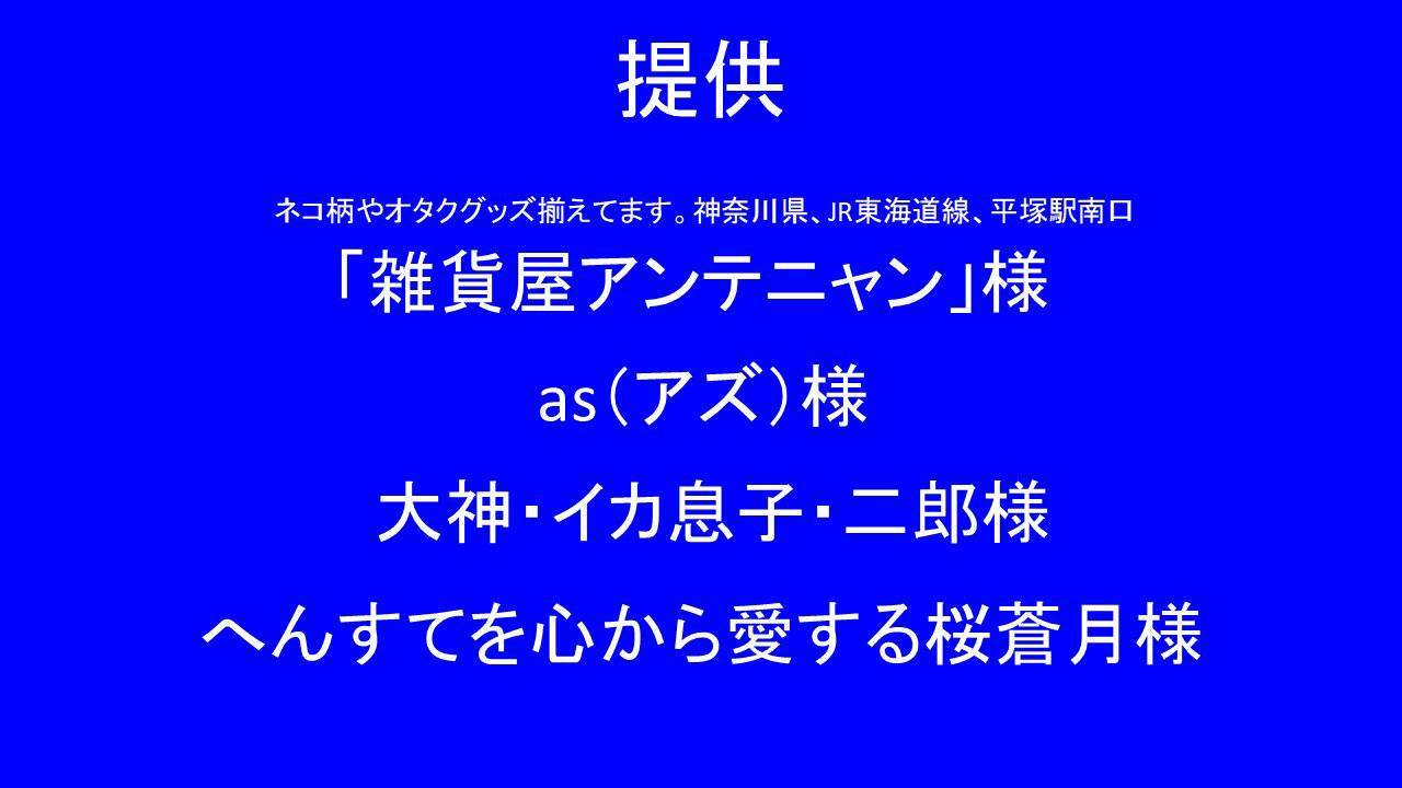 e0311937_10491146.jpg