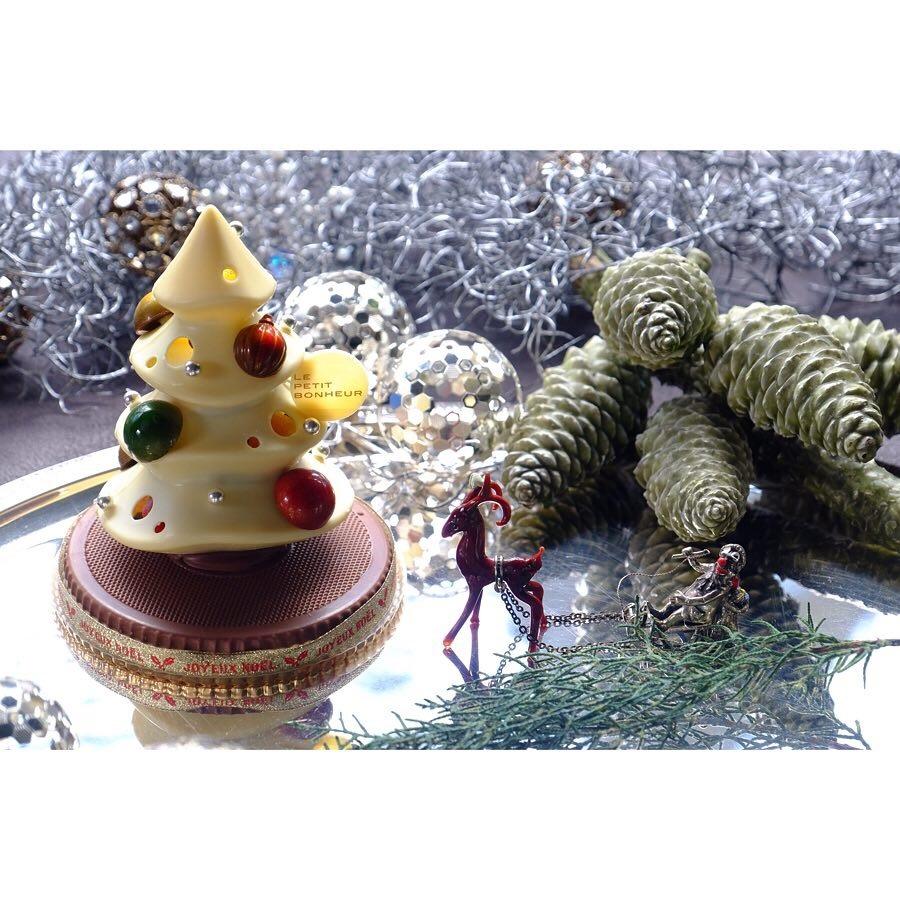 可愛いtree_a0335867_01264119.jpeg