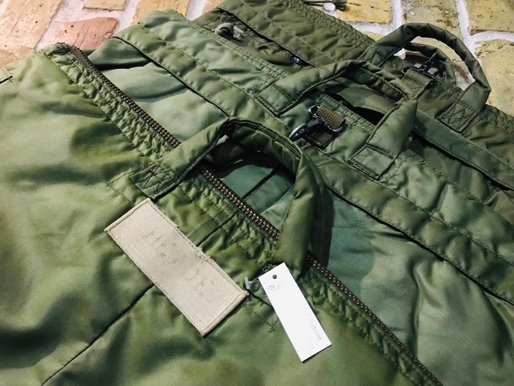マグネッツ神戸店1/5(土)Superior入荷! #4 Military Item Part 1!!!_c0078587_16531297.jpg