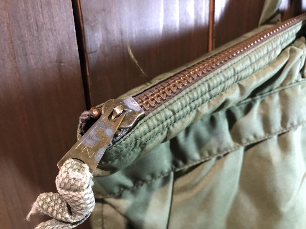 マグネッツ神戸店1/5(土)Superior入荷! #4 Military Item Part 1!!!_c0078587_16552766.jpg