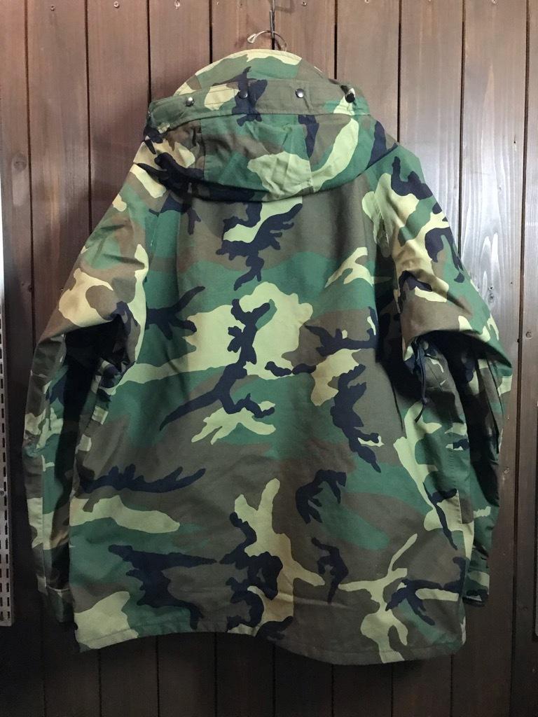 マグネッツ神戸店1/5(土)Superior入荷! #4 Military Item Part 1!!!_c0078587_17223040.jpg