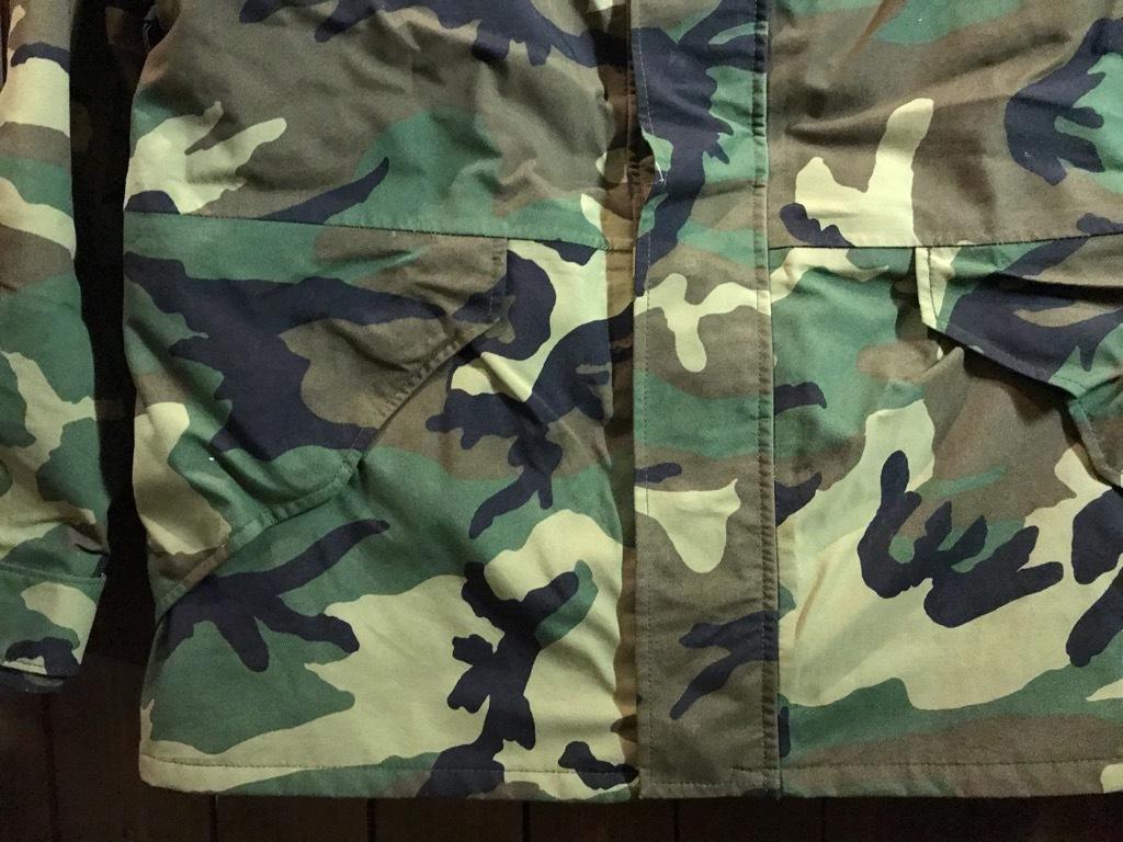 マグネッツ神戸店1/5(土)Superior入荷! #4 Military Item Part 1!!!_c0078587_17392023.jpg