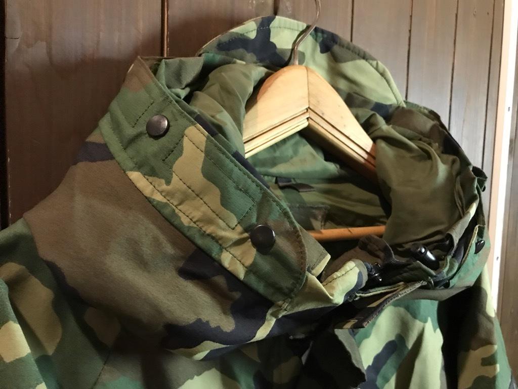 マグネッツ神戸店1/5(土)Superior入荷! #4 Military Item Part 1!!!_c0078587_17392168.jpg