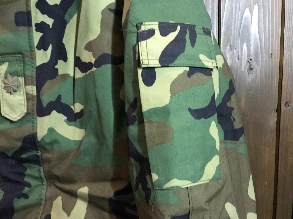 マグネッツ神戸店1/5(土)Superior入荷! #4 Military Item Part 1!!!_c0078587_17392190.jpg