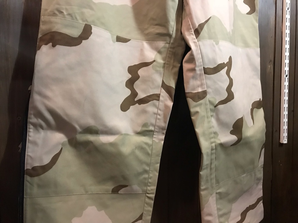 マグネッツ神戸店1/5(土)Superior入荷! #4 Military Item Part 1!!!_c0078587_17402869.jpg