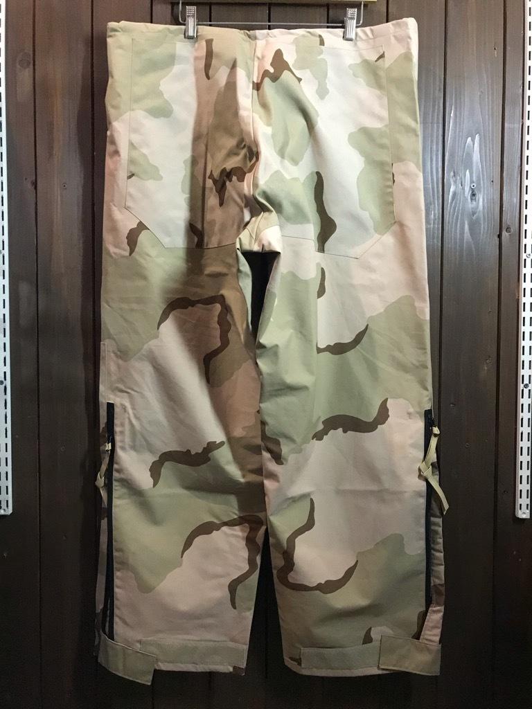 マグネッツ神戸店1/5(土)Superior入荷! #4 Military Item Part 1!!!_c0078587_17402950.jpg