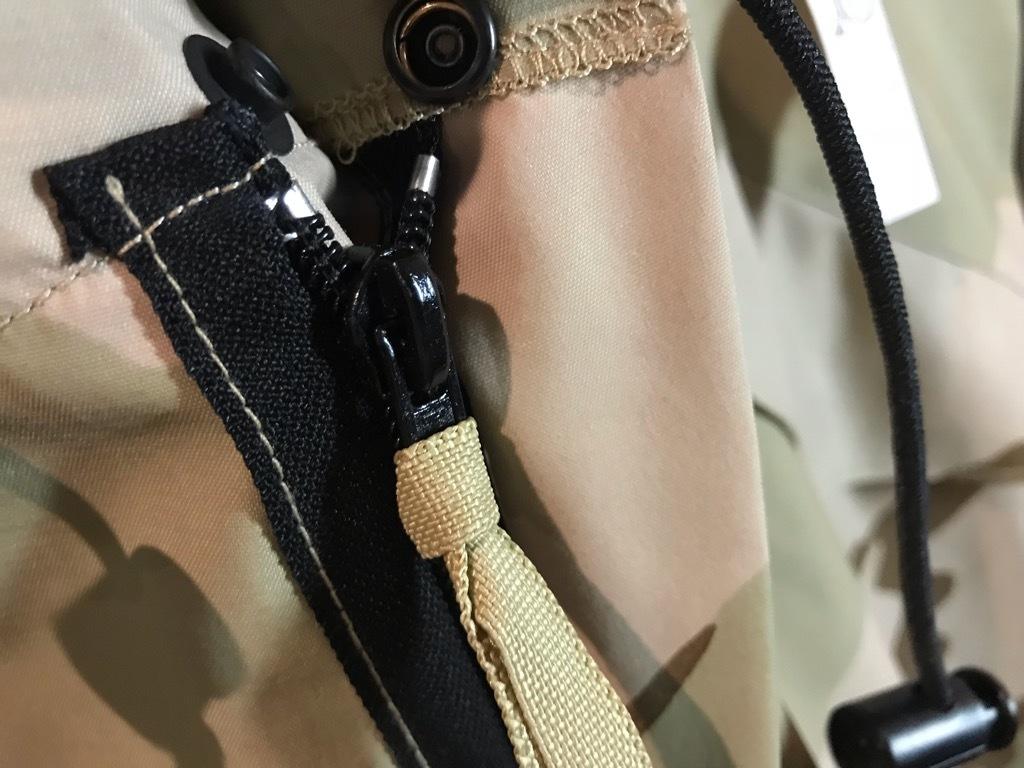 マグネッツ神戸店1/5(土)Superior入荷! #4 Military Item Part 1!!!_c0078587_17402970.jpg