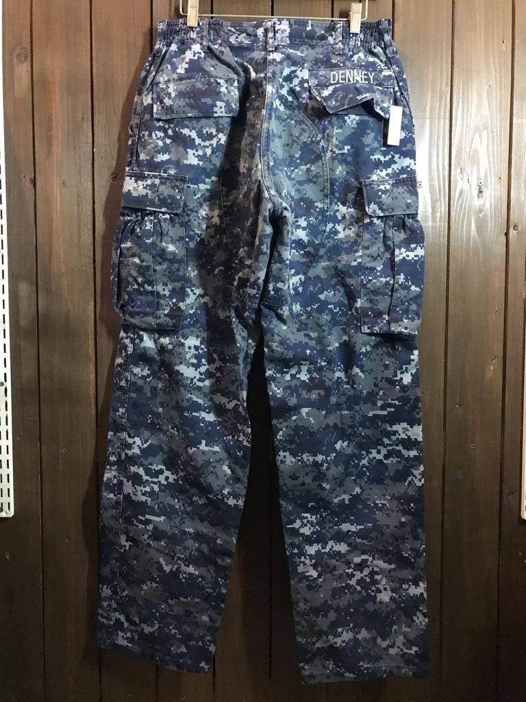 マグネッツ神戸店1/5(土)Superior入荷! #4 Military Item Part 1!!!_c0078587_17435822.jpg
