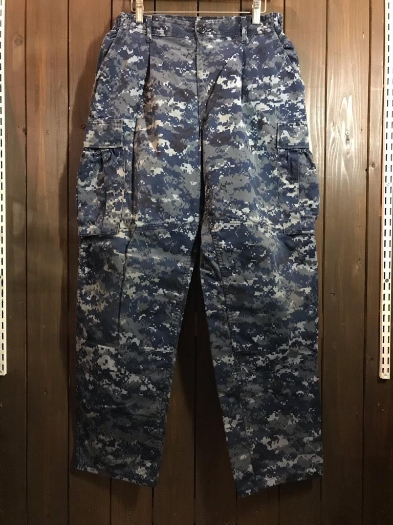 マグネッツ神戸店1/5(土)Superior入荷! #4 Military Item Part 1!!!_c0078587_17435876.jpg