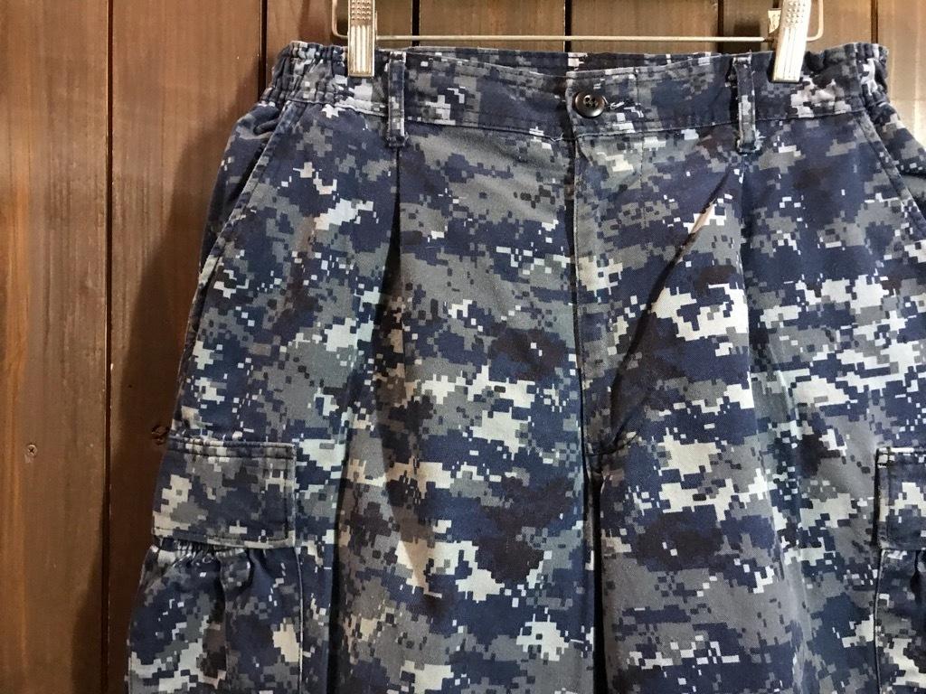マグネッツ神戸店1/5(土)Superior入荷! #4 Military Item Part 1!!!_c0078587_17435947.jpg