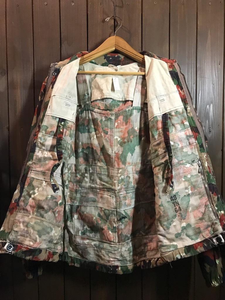 マグネッツ神戸店1/5(土)Superior入荷! #4 Military Item Part 1!!!_c0078587_17501321.jpg