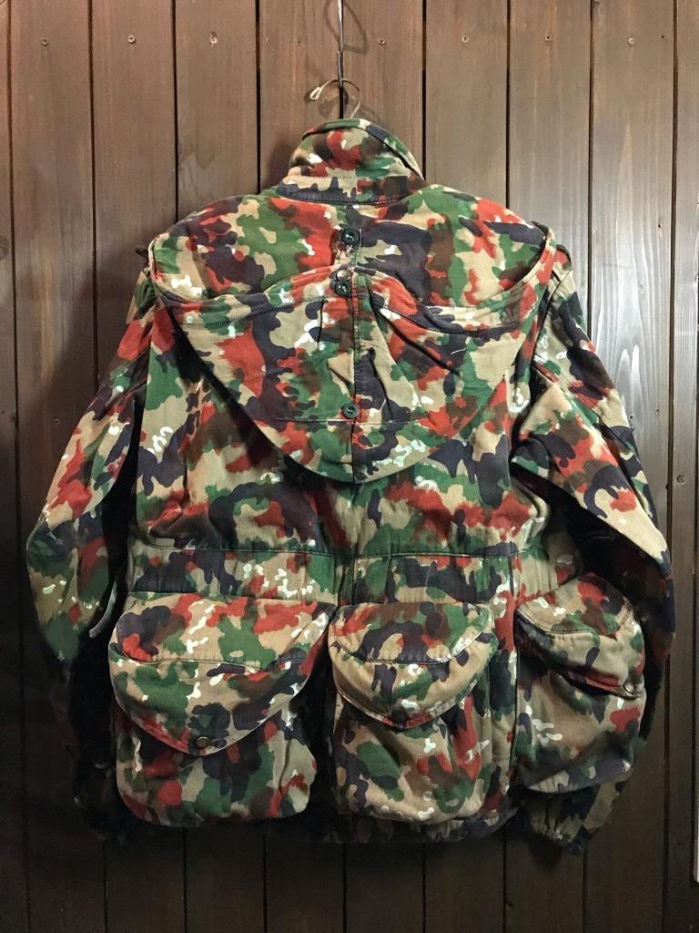 マグネッツ神戸店1/5(土)Superior入荷! #4 Military Item Part 1!!!_c0078587_17501368.jpg