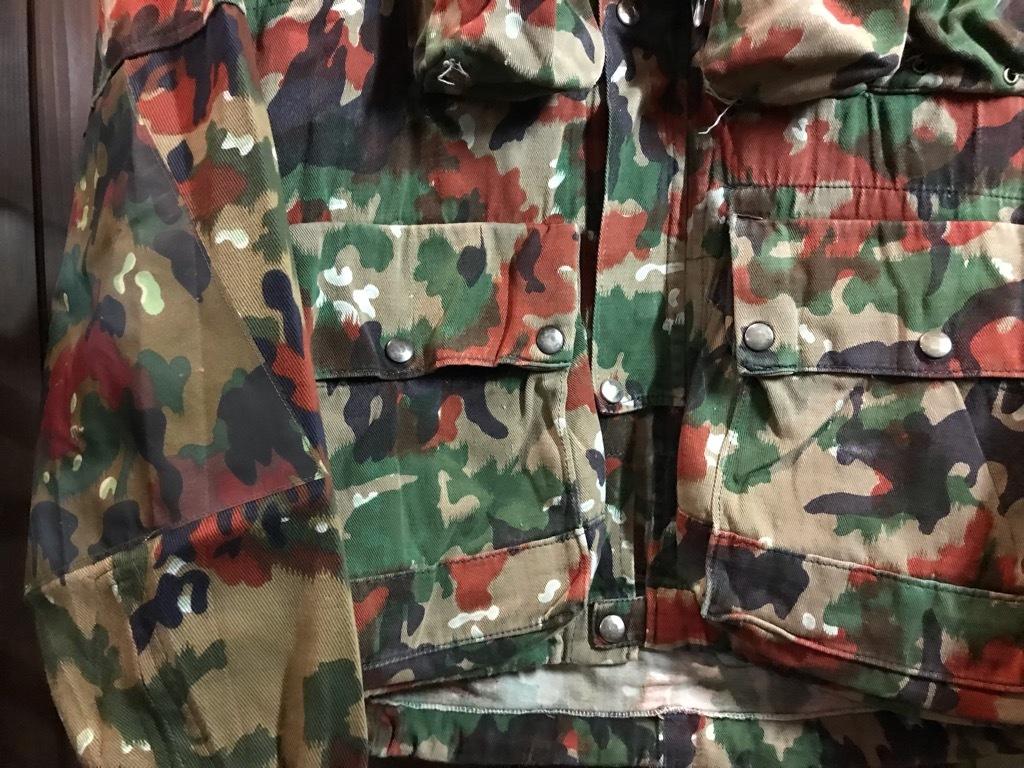 マグネッツ神戸店1/5(土)Superior入荷! #4 Military Item Part 1!!!_c0078587_17512436.jpg