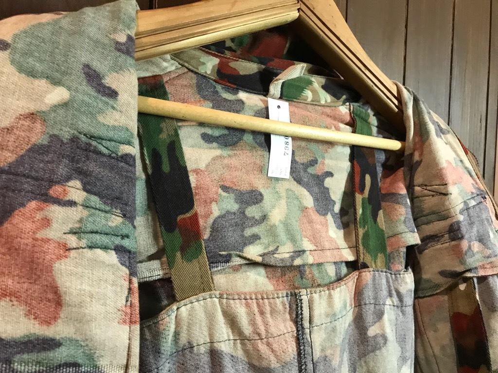 マグネッツ神戸店1/5(土)Superior入荷! #4 Military Item Part 1!!!_c0078587_17534155.jpg