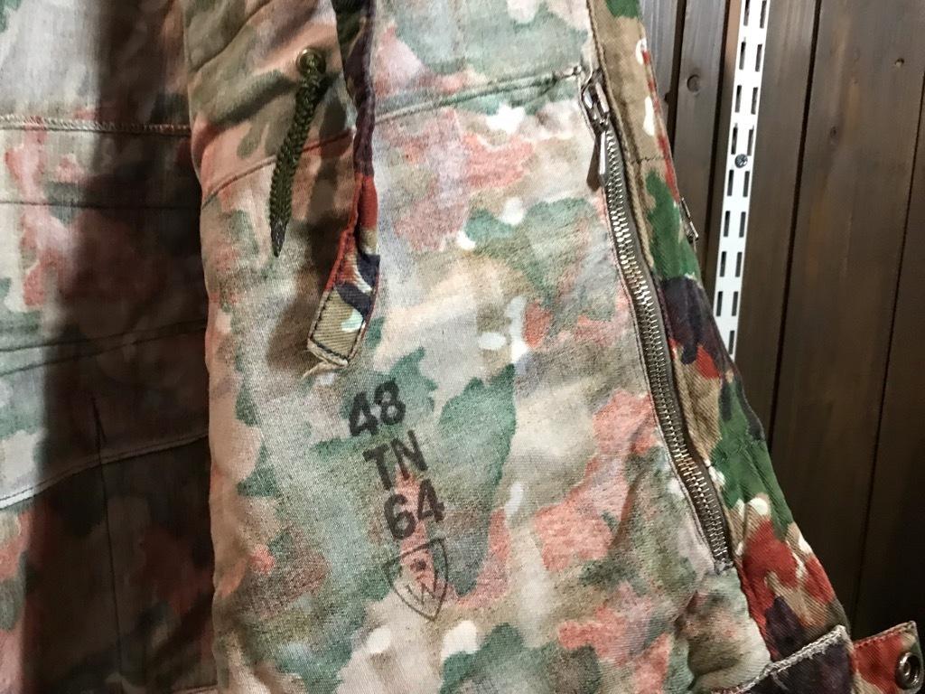 マグネッツ神戸店1/5(土)Superior入荷! #4 Military Item Part 1!!!_c0078587_17534248.jpg