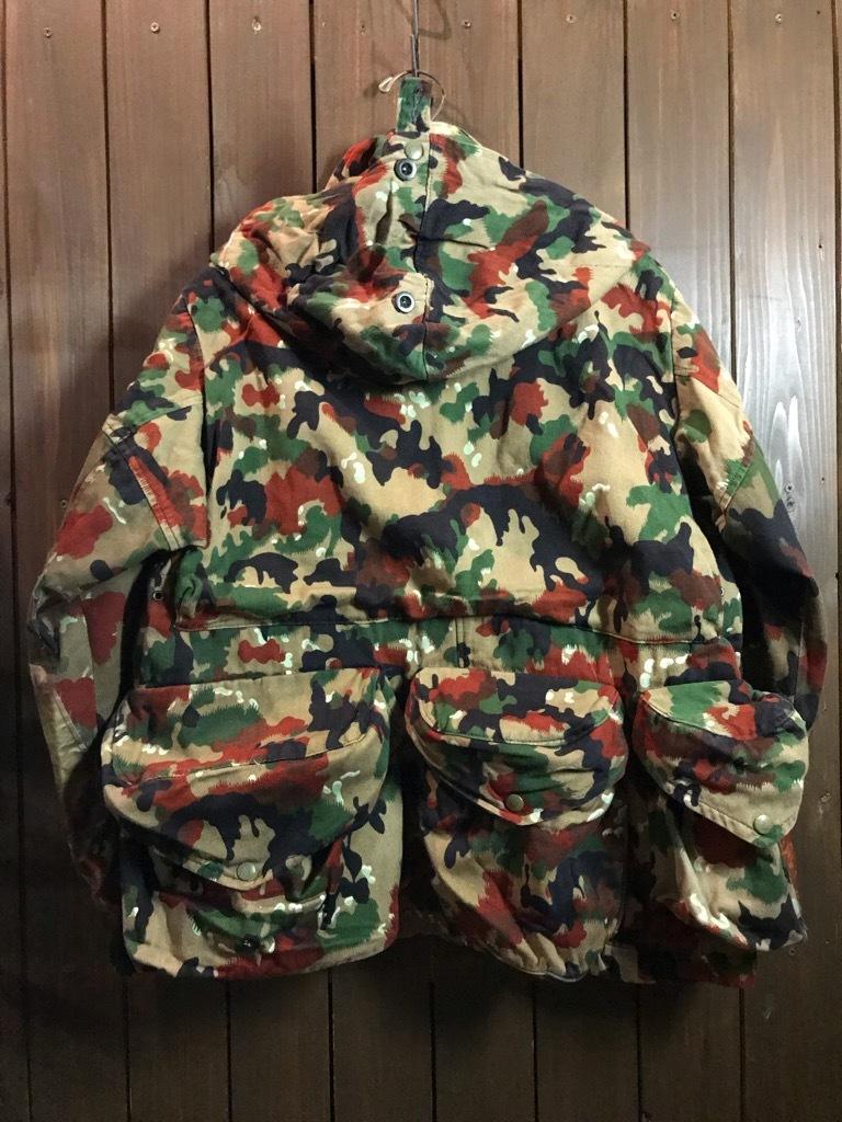 マグネッツ神戸店1/5(土)Superior入荷! #4 Military Item Part 1!!!_c0078587_17552906.jpg