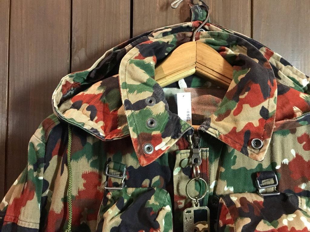 マグネッツ神戸店1/5(土)Superior入荷! #4 Military Item Part 1!!!_c0078587_17564131.jpg