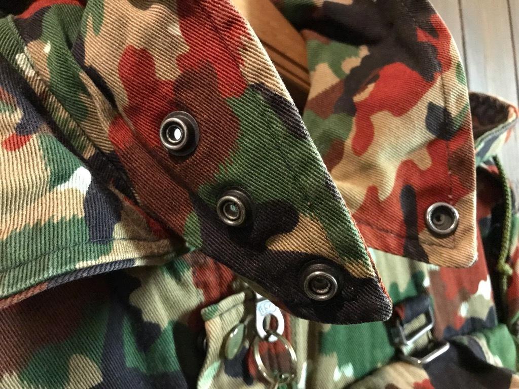 マグネッツ神戸店1/5(土)Superior入荷! #4 Military Item Part 1!!!_c0078587_17564188.jpg