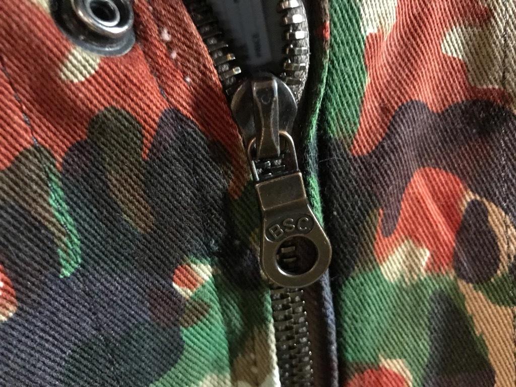 マグネッツ神戸店1/5(土)Superior入荷! #4 Military Item Part 1!!!_c0078587_17570594.jpg