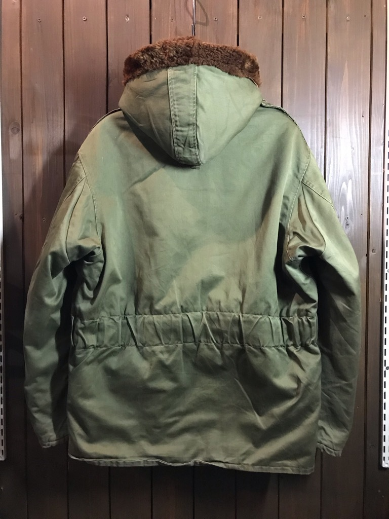 マグネッツ神戸店1/5(土)Superior入荷!#5 Military Item Part2!!!_c0078587_17584194.jpg
