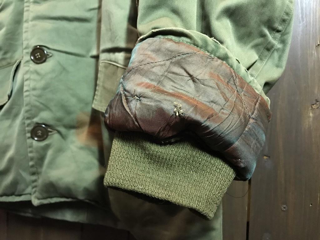 マグネッツ神戸店1/5(土)Superior入荷!#5 Military Item Part2!!!_c0078587_18050634.jpg
