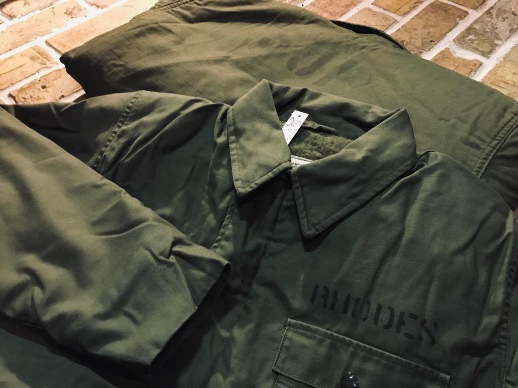 マグネッツ神戸店1/5(土)Superior入荷!#5 Military Item Part2!!!_c0078587_18060843.jpg
