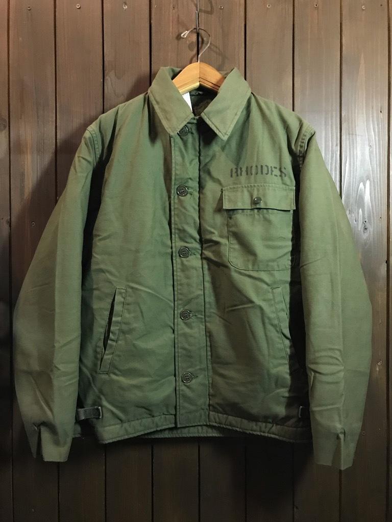 マグネッツ神戸店1/5(土)Superior入荷!#5 Military Item Part2!!!_c0078587_18073811.jpg