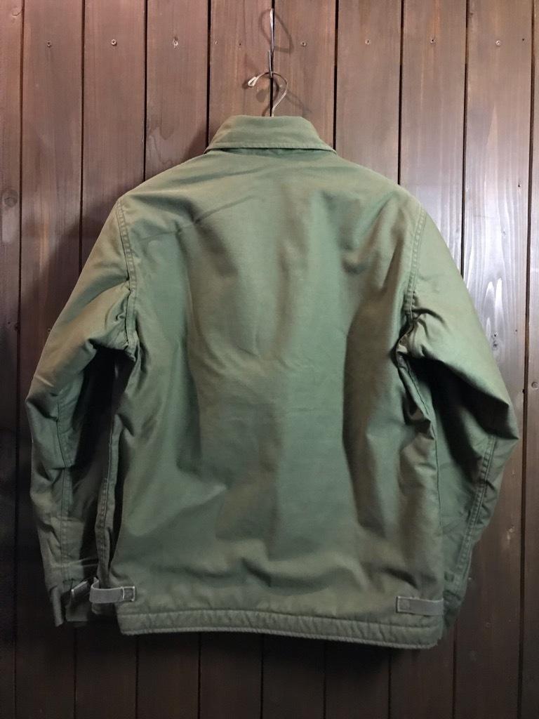 マグネッツ神戸店1/5(土)Superior入荷!#5 Military Item Part2!!!_c0078587_18073828.jpg