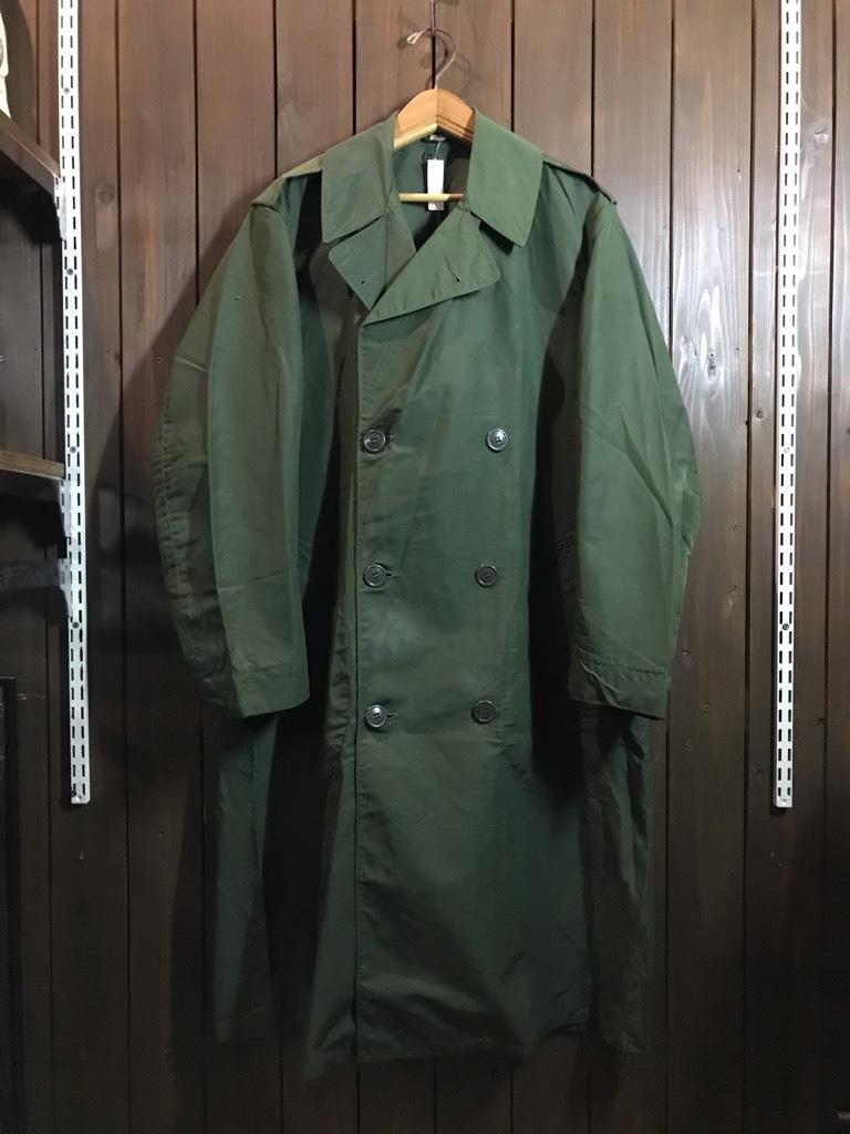マグネッツ神戸店1/5(土)Superior入荷!#5 Military Item Part2!!!_c0078587_18095400.jpg