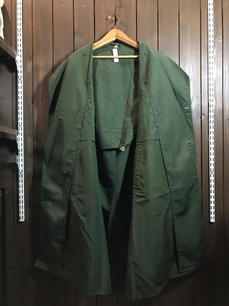 マグネッツ神戸店1/5(土)Superior入荷!#5 Military Item Part2!!!_c0078587_18095590.jpg